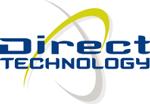 Direct-Technology-logo