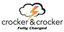 crocker